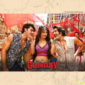 Gunday Film (4)