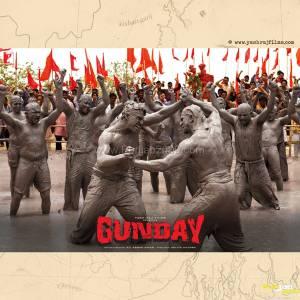 Gunday Film (6)