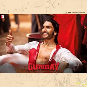 Gunday Film (7)