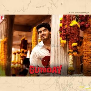 Gunday Film (8)