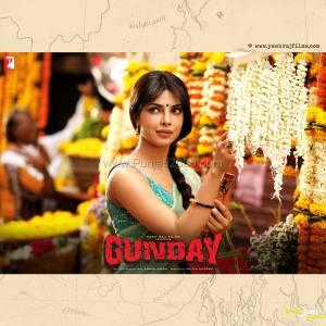 Gunday Film (9)