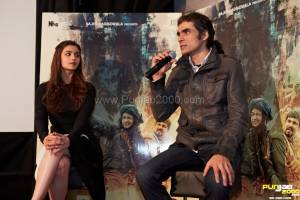 Highway Press  Confrence (11)