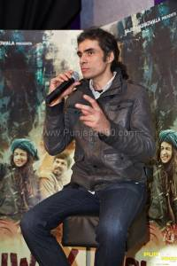 Highway Press  Confrence (12)
