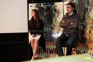 Highway Press  Confrence (15)