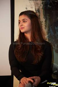 Highway Press  Confrence (18)