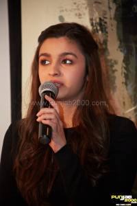 Highway Press  Confrence (19)