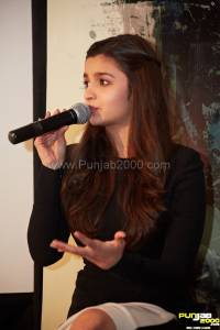 Highway Press  Confrence (21)
