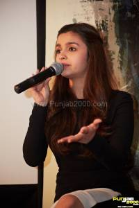 Highway Press  Confrence (22)