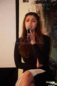 Highway Press  Confrence (24)