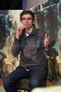 Highway Press  Confrence (28)