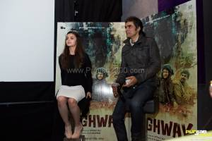 Highway Press  Confrence (6)