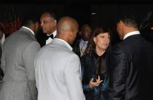 Muhammad Ali Humanitarian Awards 2014 (22)