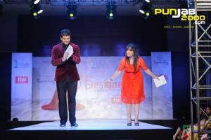 RJs Rahil And Ayantika Copy