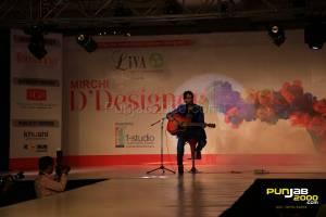 Radio Mirchi Jan 2015 (21)