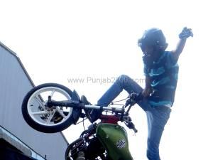 Sachin Riderboy (13)