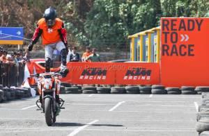 Sachin Riderboy (17)