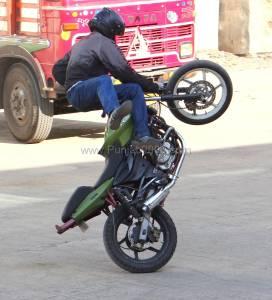 Sachin Riderboy (1)