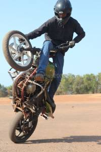 Sachin Riderboy (4)