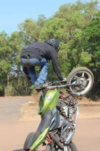 Sachin Riderboy (9)