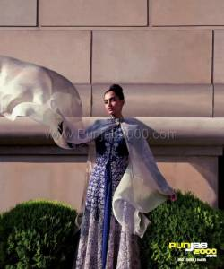 Sonam Kapoor Elle India (1)