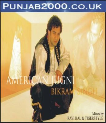 American_Jugni_Bikram_Singh