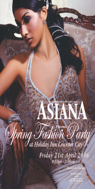 Asiana_Fashion_Show_Leicester