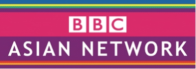 BBC_Asian_Network