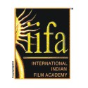 IDEA IIFA Awards 2008