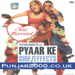 Pyaar Ke Side / Effects