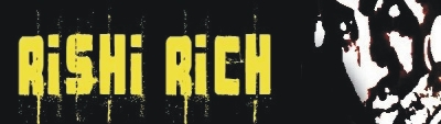 Rishi Rich