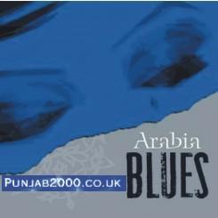 Arabia Blues