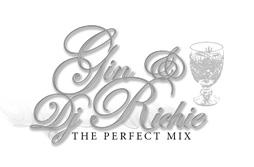 Gin_Richie_logo.