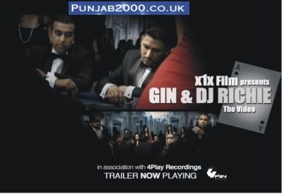Gin_Richie_x1x