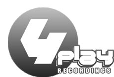 4 Play Recordings