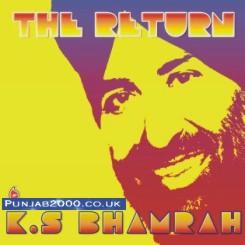 K_S_Bhamrah