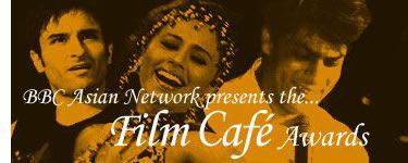 BBC_A_N_Film_Cafe_Awards
