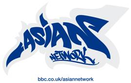 BBC Asian Network