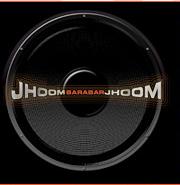 Jhoom Barabar Jhoom