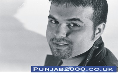 Life and Reality - Sanjay Johal