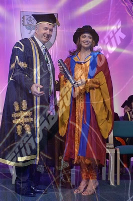 Dr Shilpa