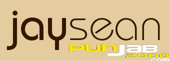 https://www.punjab2000.com/online/images/stories/logos/jay-sean-logo.jpg