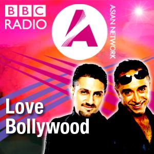 Love Bollywood.
