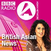 British Asian News