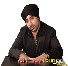 Just see (Jassi) what happened - Jassi Sidhu