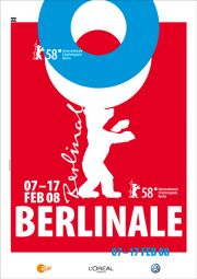 Berlin Film Festival.