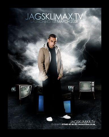 JAGS KLIMAX.TV