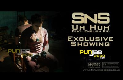 SnS_UH_HuH
