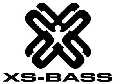 XS Bass interview with Harj & Dolfin @ Mango's