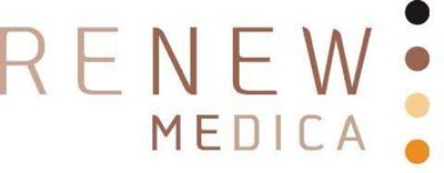 Renew Medica