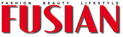 FUSIAN magazine
